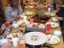 01.02.2014 Kochen mit Kindern - italienisch