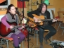 01.03.2013 Live Konzert - Fred n Val