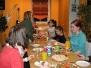 01.03.2014 Kochen mit Kindern – asiatische Küche