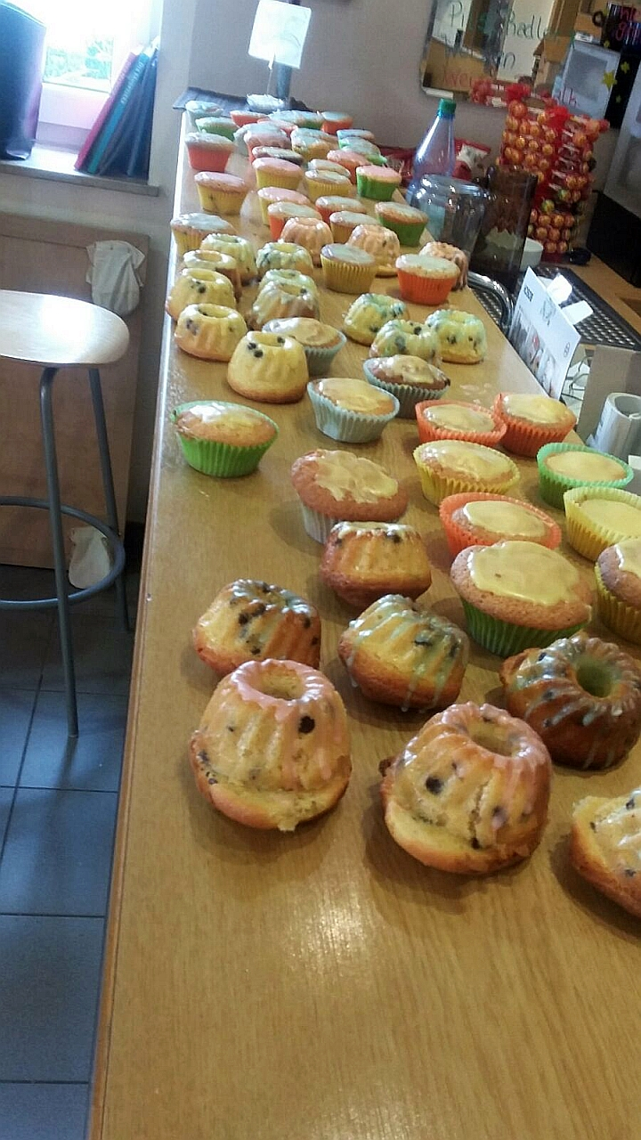 ofp0104_muffin_09