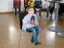 02.04.2015 Osterferienprogramm -  Fifa15 Turnier Kids