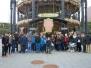 03.04.2013 Osterferienprogramm 2013 - Phantasialand