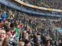 04.04.2015 Osterferienprogramm - Fanprojekt und Bundesliga