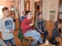 06.04.2018 OFP2018 - Fifa18 Kids Turnier