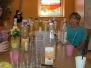 07.06.2014 Kochen mit Kindern - sommerliche Küche