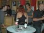 07.09.2012 Live Konzert - Krün