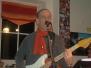07.11.2014 Live Konzert - Jürgen Schmittdiel