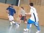 09.12.2011 Mitternachtsbasketball