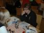 10.04.2012 Osterferienprogramm - Spieletag