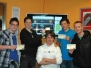 11.04.2012 Osterferienprogramm - Fifa12 Turnier