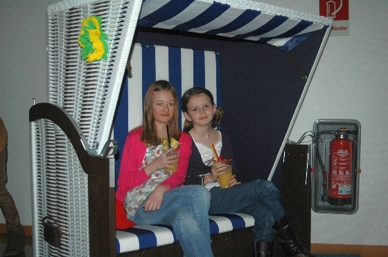 party_013