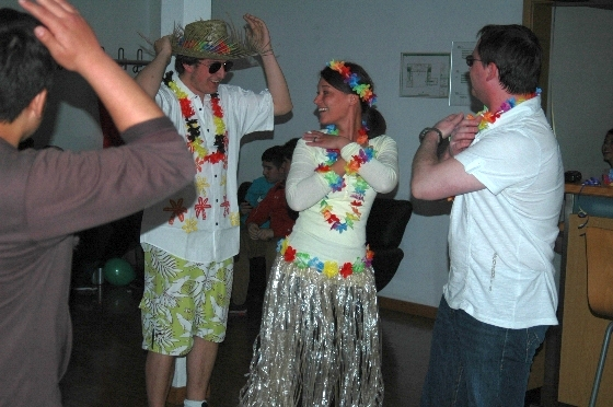 party_018