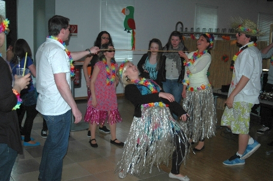 party_025