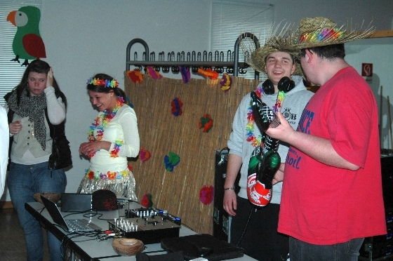 party_031