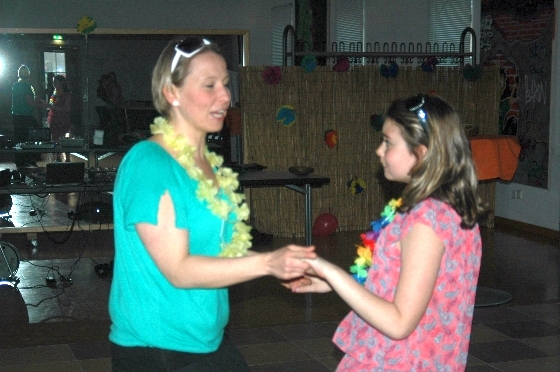 party_036