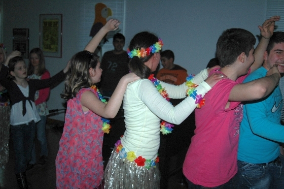 party_054