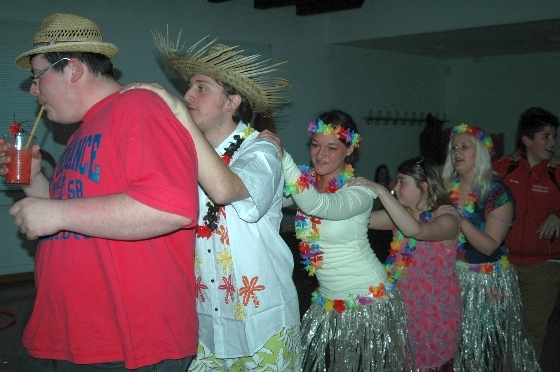 party_056