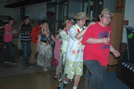 party_057