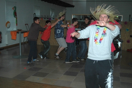 party_059