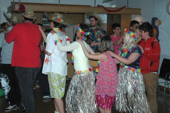 party_062