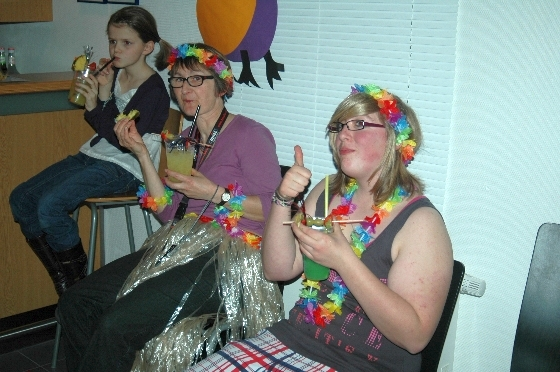 party_064