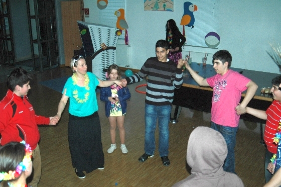 party_068