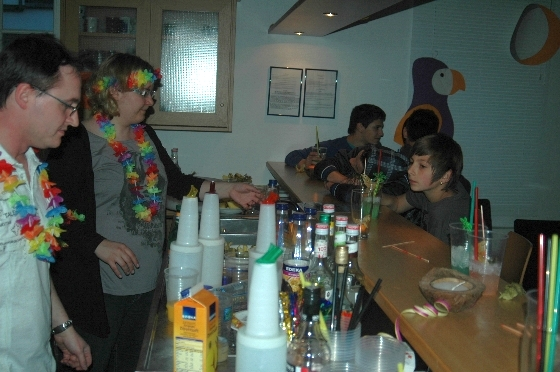 party_079