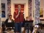 13.04.2018 Live Konzert - Schmitt & Schmitt
