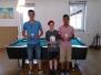 13.07.2013 Sommerferienprogramm  - Billard Turnier