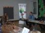 15.03.2012 Gewaltfrei leben - Klausur