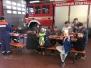 15.04.2019 OFP 2019 - Bumerangbau