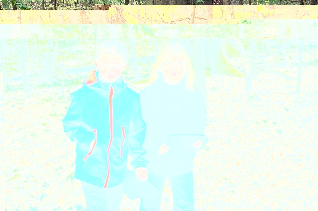 OFP_2014_32