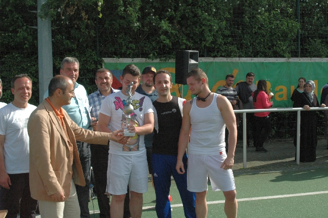 cup_der_kulturen_2013_001