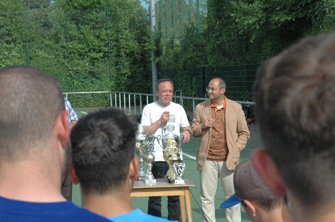cup_der_kulturen_2013_160