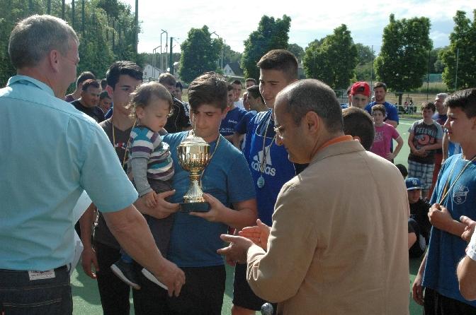 cup_der_kulturen_2013_185