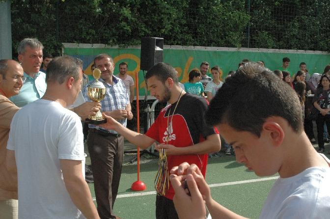 cup_der_kulturen_2013_197