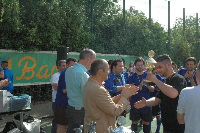 cup_der_kulturen_2013_209