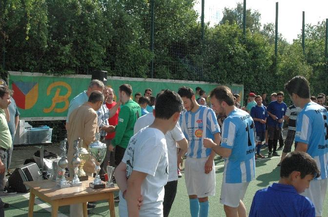 cup_der_kulturen_2013_221