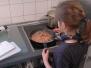 17.04.2014 Osterferienprogramm - Osterkochen