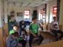 18.04.2019 OFP 2019 - Fifa Kids Turnier
