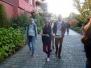 18.10.2012 Herbstferienprogramm 2012 - Phantasialand
