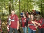 19.10.2013 Herbstferienprogramm - Bundesligaspiel