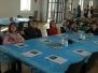 20.10.2014 Herbstferienprogramm - Basteln