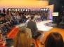 20.10.2014 Herbstferienprogramm - Jagd auf MisterX und HR-Studio