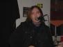 Live Act - Daniel Denecke