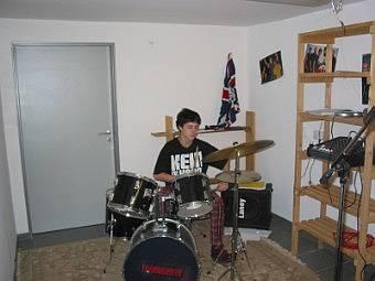 rockband001