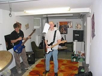 rockband003