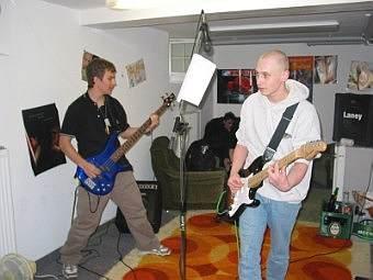 rockband005