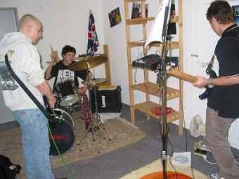 rockband006