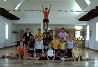 cheerleader002